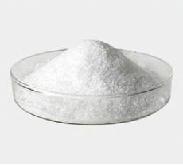 对三氟甲基苯腈