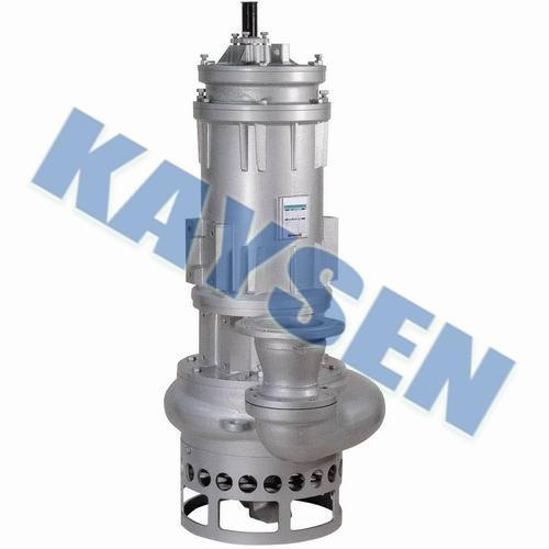 进口泥浆泵-进口高铬合金泥浆泵-德国KAYSEN泵业