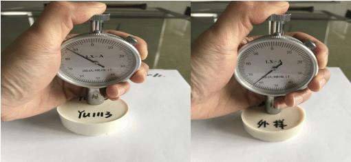 高效过滤器滤料专用胶(高效过滤器密封胶是哪一种)