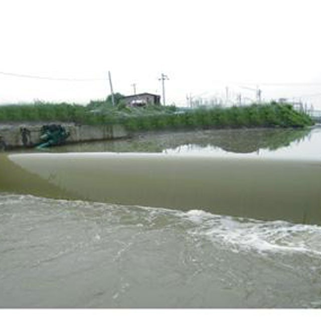 底轴液压钢坝河北厂家