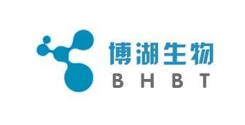 上海博湖生物科技有限公司 公司logo