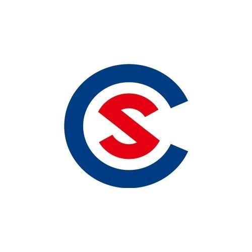 深圳市华顺兴业贸易有限公司 公司logo