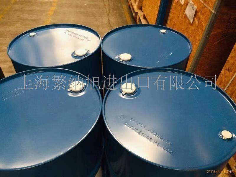 二乙烯三胺DET日本东曹原装进口