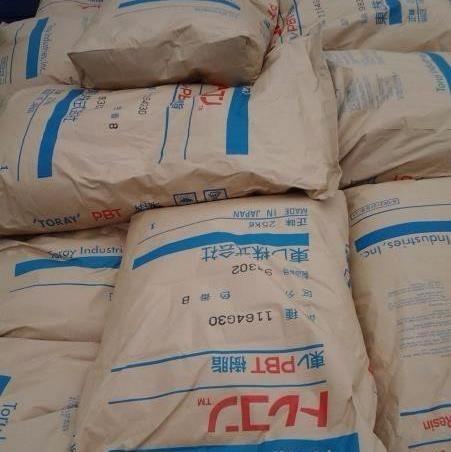 江苏代理 PBT/1401-X06/日本东丽/树脂