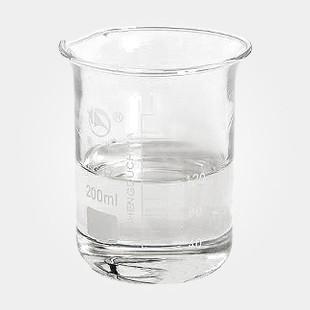 甲基丙烯酸异氰基乙酯生产厂家|30674-80-7价格