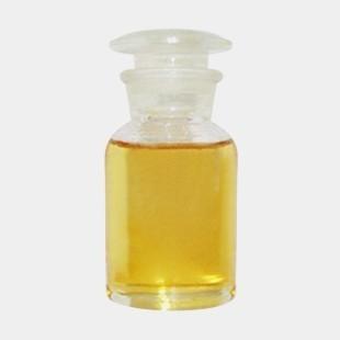 乙二醇二缩水甘油醚生产价格 2224-15-9