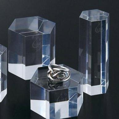 PMMA(聚甲基丙烯酸甲酯#有机玻璃|压克力)/V150/法国阿科玛