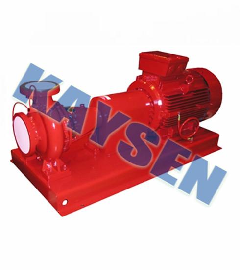 进口消防泵-进口离心泵-德国KAYSEN泵业