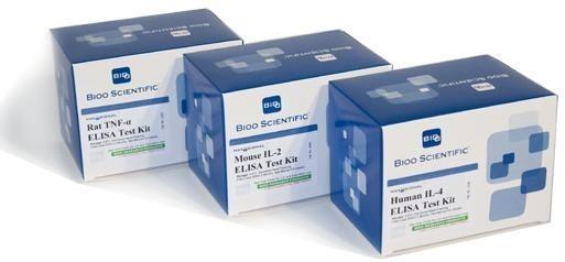 丙酮酸脱羧酶(PDC)测试盒