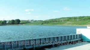 河北钢坝生产厂
