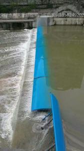 液压升降坝铸造