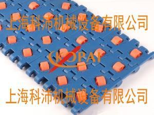 滚珠塑料网带 400滚珠塑料网带