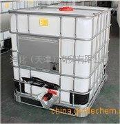 T4/T5/T6制动液复合添加剂  厂家直销,成本优势,进口配方