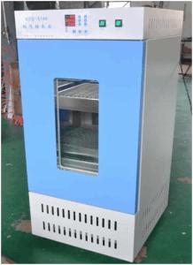 HZQ-F100振荡培养箱(100L),全温振荡培养箱