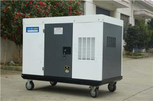 25千瓦柴油发电机新款