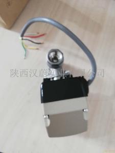 漢蔚實業廠家直銷工業設備用性價比高電動球閥