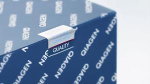 小鼠肾上腺素能受体β1(ADRβ1)ELISA试剂盒
