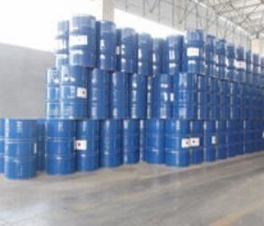 乙酰丙酮锰的用途及储存