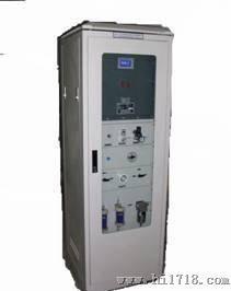 煤氣行業過程氣分析系統西安聚能儀器研發銷售