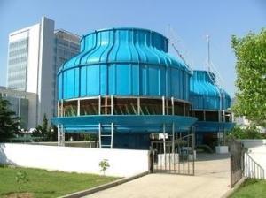 北京冷却塔生产厂