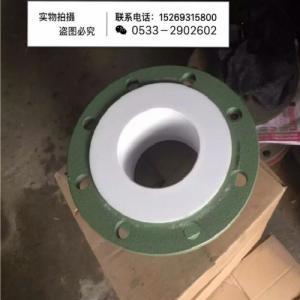 山東淄博廠家大量供應 純四氟水套 帶水套密封件搪瓷釜用機械密