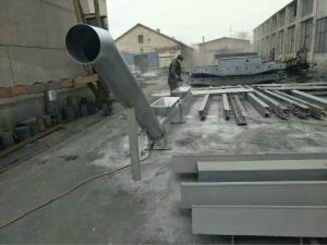 专业螺旋输送机