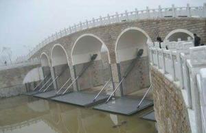 水工钢坝闸门哪种好用