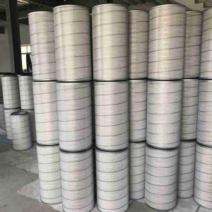 金旺盛廠家直銷空氣過濾器  空氣濾筒