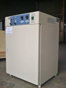 二氧化碳培养箱,CHP-80Q恒温培养箱