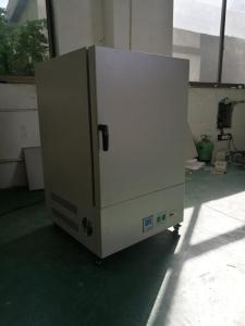 高温(鼓风)干燥箱