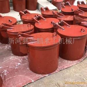 黑龙江优质拍门|pzm铸铁拍门厂家供应商