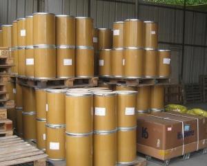 鹽酸帕羅西汀原料藥廠家價格優惠限時