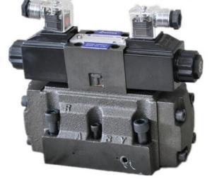 臺灣德克Dekema電液換向閥DSHG-04-3C2