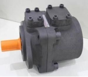 意大利ATOS齒輪泵PFE-31022/1DT