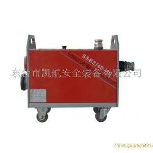 SSB3/40-10水力防爆輸轉泵 大于25m揚程