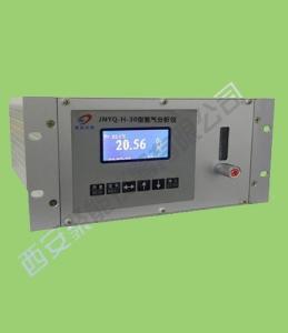 煙氣分析儀西安聚能儀器研發銷售