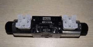 美国丹尼逊DENISON电磁阀4D01-3203-0302-B1-GOR