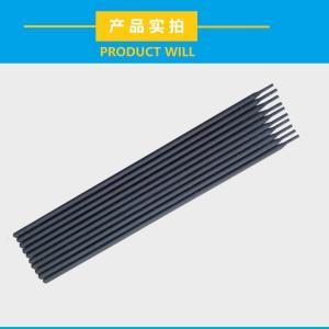 TM55耐磨堆焊焊條  風機葉輪葉片堆焊焊條 錘頭篦板堆焊焊條