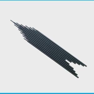 ZD3耐磨焊條 破碎機錘頭修復堆焊焊條