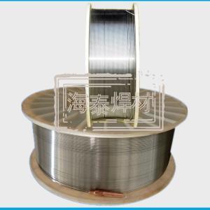 YD518(Z)藥芯堆焊焊絲 耐磨焊絲 熱軋輥堆焊焊絲