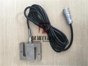 天沐傳感器 WL1 拉壓力傳感器 授權代理 現貨