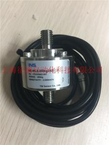 天沐傳感器 WL5 拉壓力傳感器 授權代理 現貨