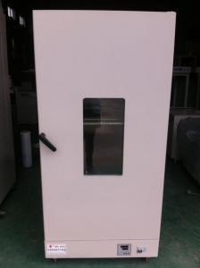 电热恒温干燥箱,300度精密烘箱,420B鼓风干燥箱