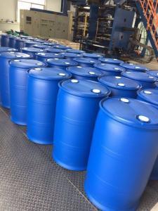 氯化苄100-44-7工厂价格 含量99%