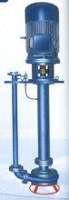 防爆液下式排污泵YWB型煤礦油庫化工廠排污泵站