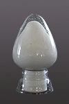 吡啶硫酮锌 产品图片