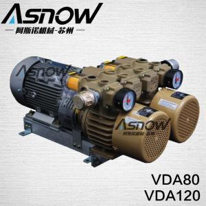 好利旺真空泵CBX40-P-VB-03