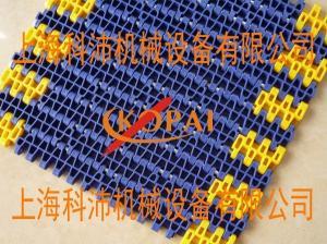2520塑料网带