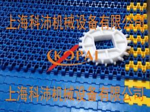 M2520塑料网带