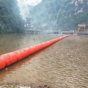 50*80整体式串联拦污排现货厂家批发